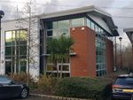 Thumbnail for sale in Belfry House, 4400 Parkway, Solent Business Park, Fareham, Hampshire