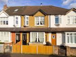 Thumbnail for sale in Carshalton Park Road, Carshalton, Surrey