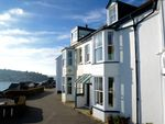 Thumbnail for sale in Harbour View, Fowey
