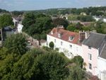 Thumbnail for sale in Southover High Street, Lewes, East Sussex