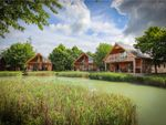 Thumbnail for sale in Thorpe Park Lodges, Middle Lane, Thorpe-On-The-Hill, Lincoln, Lincolnshire