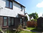 Thumbnail to rent in The Vennings, Cam, Dursley