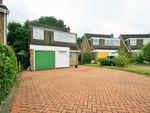 Thumbnail for sale in Grantham Road, Great Horkesley, Colchester