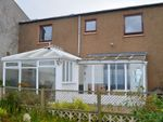 Thumbnail to rent in Eastcliffe, Spittal, Berwick-Upon-Tweed