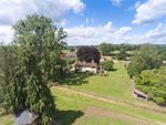 Thumbnail for sale in Cookham, Maidenhead, Berkshire