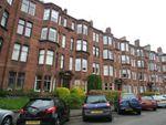 Thumbnail to rent in Novar Drive, Hyndland, Glasgow