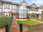 Thumbnail for sale in Fyfield Road, Walthamstow, London