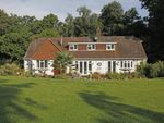 Thumbnail for sale in Snow Hill, Crawley Down, West Sussex