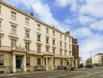 Thumbnail for sale in Bessborough Street, Pimlico