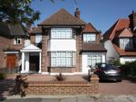 Thumbnail to rent in Armitage Road, London