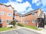 Thumbnail for sale in Canal View Court, Field Lane, Litherland, Liverpool