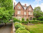 Thumbnail to rent in Cavendish Crescent South, The Park, Nottingham, Nottinghamshire