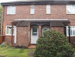 Thumbnail to rent in Shepperton Close, Walderslade, Chatham