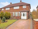 Thumbnail for sale in Thirsk Road, Borehamwood, Hertfordshire