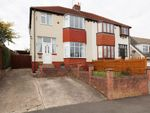 Thumbnail to rent in Smithfield Road, Sheffield