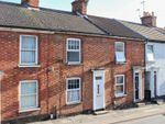 Thumbnail to rent in Old Road, Linslade, Leighton Buzzard