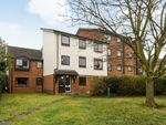 Thumbnail for sale in Grange Court, Gresham Road, Staines-Upon-Thames
