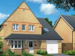 "Thumbnail to rent in ""Harrogate"" at Bearscroft Lane, London Road, Godmanchester, Huntingdon"