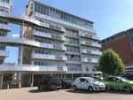 Thumbnail to rent in Royal Quay, Liverpool, Merseyside