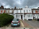 Thumbnail to rent in The Limes Avenue, London