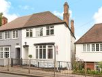 Thumbnail for sale in Roxeth Hill, Harrow On The Hill