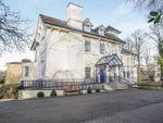 Thumbnail for sale in Hanover House, St. Stephens Road, Cheltenham, Gloucestershire