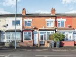 Thumbnail for sale in Reddings Lane, Tyseley, Birmingham, Na