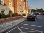 Thumbnail for sale in Whitebarn Avenue, Cheetham Hill