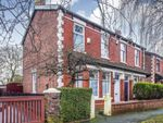 Thumbnail for sale in Hall Road, Fulwood, Preston, Lancashire