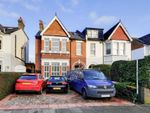 Thumbnail to rent in Colebrook Ave, London