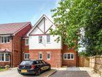 Thumbnail to rent in Kerr Gardens, Wokingham, Berkshire