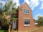 """Thumbnail to rent in """"The Hatfield """" at Yeovil Road, Sherborne"""