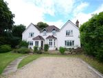 Thumbnail for sale in Upper Chobham Road, Camberley, Surrey