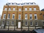 Thumbnail to rent in Fentiman Road, London