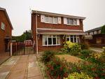 Thumbnail for sale in Kilsby Grove, Milton, Stoke-On-Trent