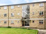 Thumbnail to rent in Millway Close, Wolvercote