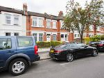 Thumbnail to rent in Evelyn Road, Wimbledon