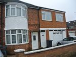 Thumbnail to rent in Jean Drive, Leicester