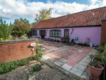 Thumbnail for sale in Shipmeadow, Beccles, Suffolk