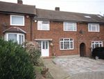 Thumbnail for sale in Bostall Road, St. Pauls Cray, Orpington
