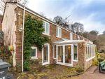 Property history Bradley Hill, Blakeney, Gloucestershire GL15