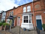 Thumbnail to rent in Holbrook Road, South Knighton, Leicester