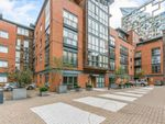 Thumbnail for sale in Canal Wharf, 14 Waterfront Walk, Birmingham, West Midlands