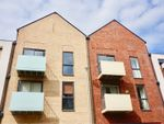 Thumbnail for sale in Cadman Court, Telford