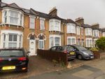 Thumbnail for sale in Laleham Road, Catford