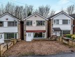 Thumbnail for sale in Hough End Lane, Bramley, Leeds