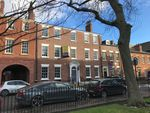 Thumbnail to rent in Park Square, Leeds