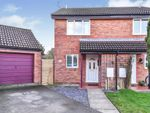 Thumbnail to rent in Tyndale, North Wootton, King's Lynn
