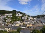 Thumbnail for sale in Topview, Chapel Ground, Looe, Cornwall