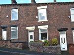 Thumbnail to rent in Wren Street, Salem, Oldham